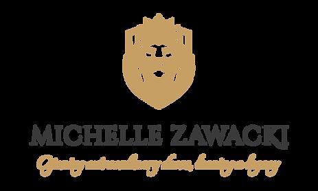 MichelleZawacki_Logo_Gold-Gray.png