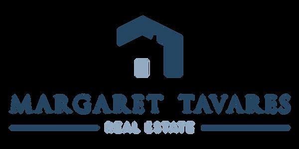 Margaret Tavares Logo_Main.png