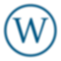 Waxhaw Insurance_W_Blue.png