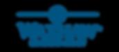 Waxhaw Insurance_Blue.png