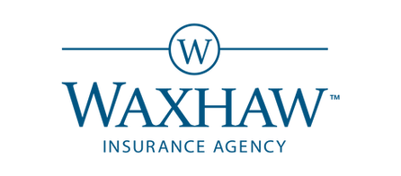 Waxhaw Insurance_Blue.png