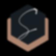 Stephanie_by_Design__Secondary 2_Black_T