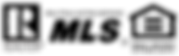 Realtor_Equal House_MLS Logo.png