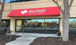 HomeSmart Connect Arlington Heights