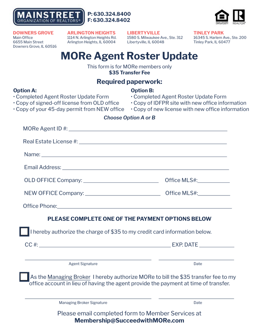 MORe Agent Transfer Document.png