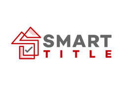 Smart Title