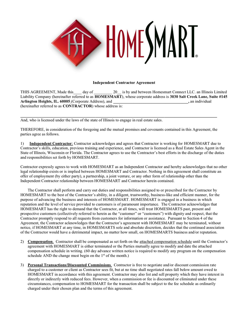 Independent Contractor Agreement.png