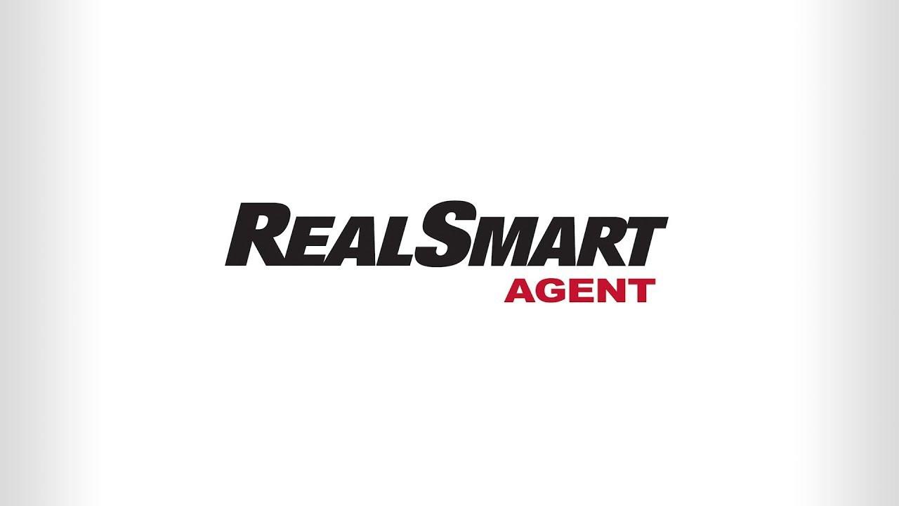 RealSmartAgent