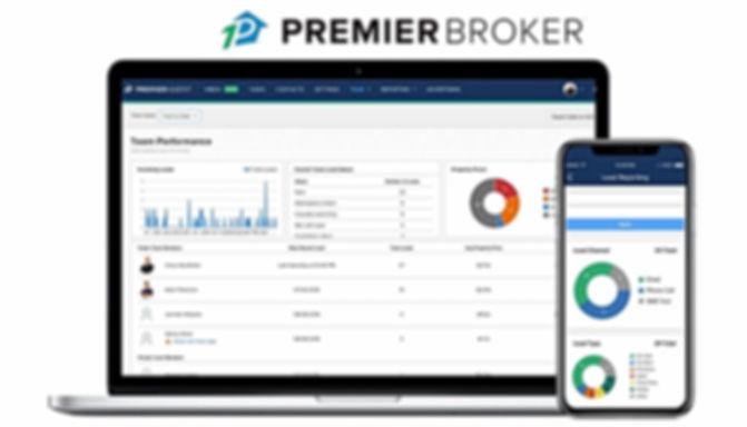Zillow Premier Broker.jpg