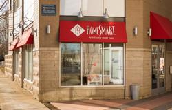 HomeSmart Connect Chicago Northwest