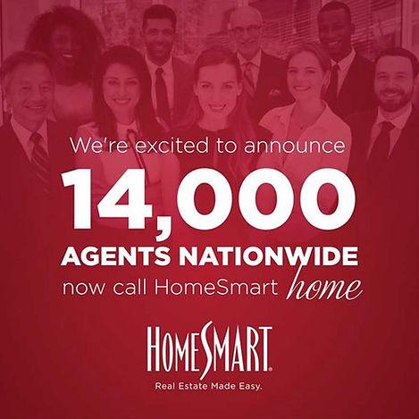 agents-nation-wide.jpg