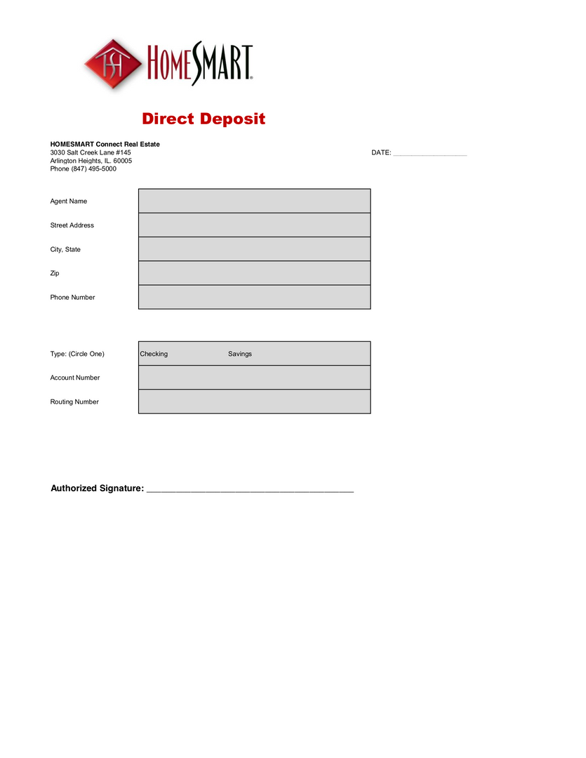HomeSmart Connect Direct Deposit.png