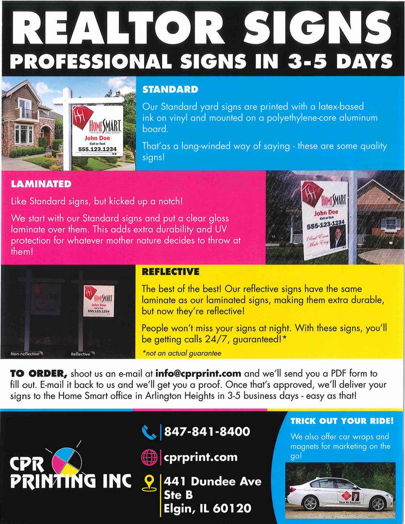 CPR Printing Sign Order Form.png