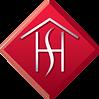 HomeSmart Logo