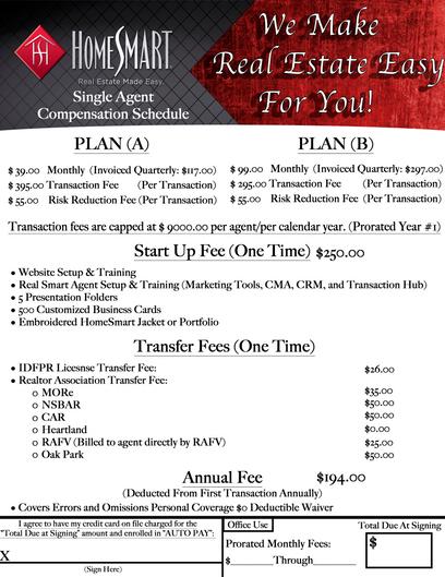 Single Agent Compensation Schedule.png