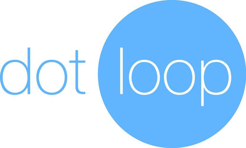 Dot Loop HomeSmart Connect