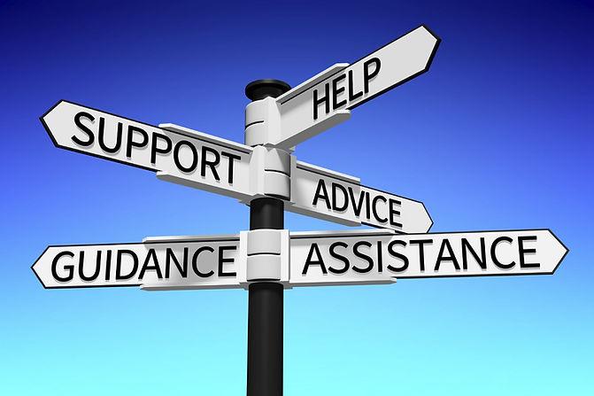 HomeSmart_Support_Help_Advice-Guidance_A