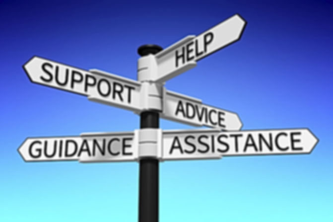 HomeSmart_Support_Help_Advice-Guidance_A