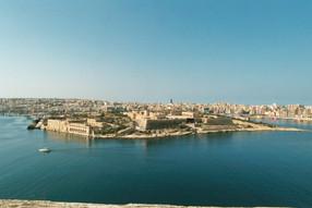 Malta 2002