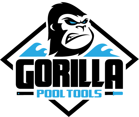 gorilla logo 2_first rough draft