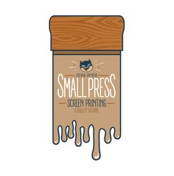 small press-02