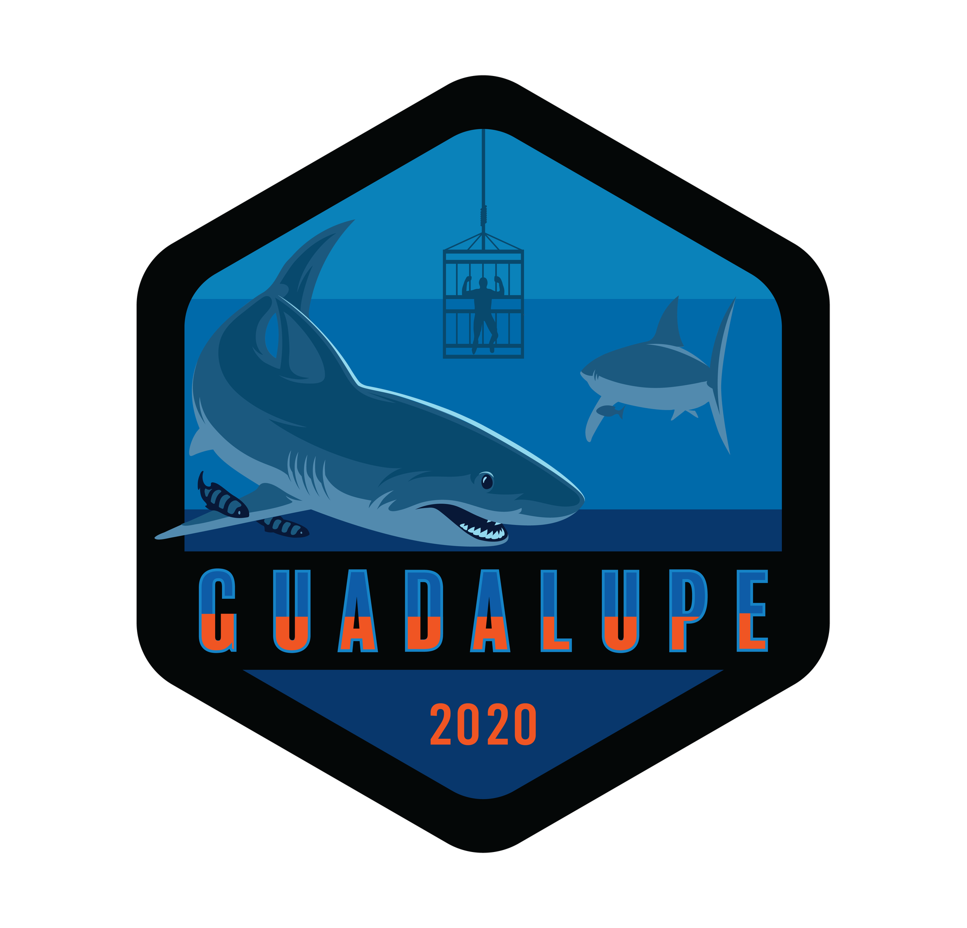 Guadalupe-01.png
