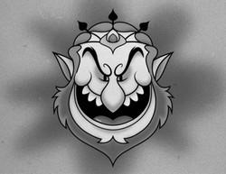 1930s Ganondorf 2