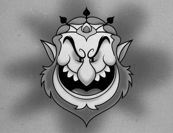 1930s Ganondorf 2.jpg