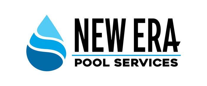 New Era Pool Services-01.jpg
