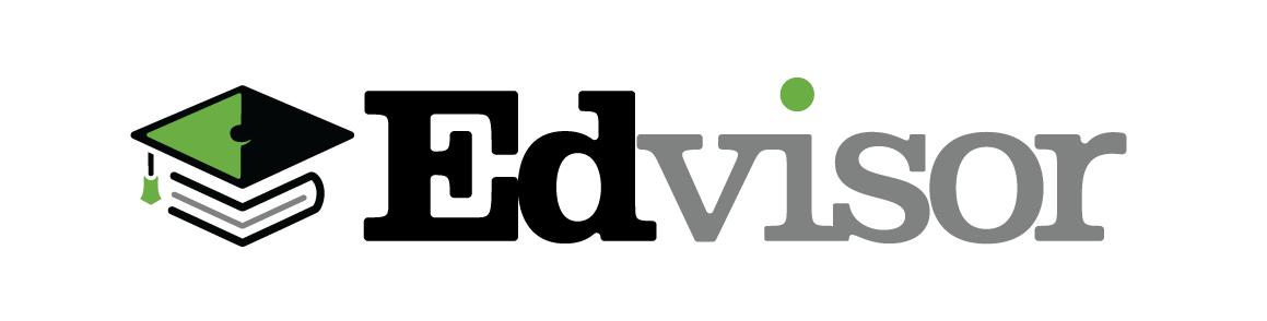 Edvisor logo layout-02