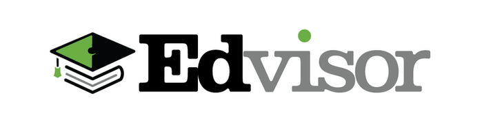 Edvisor logo layout-02.png