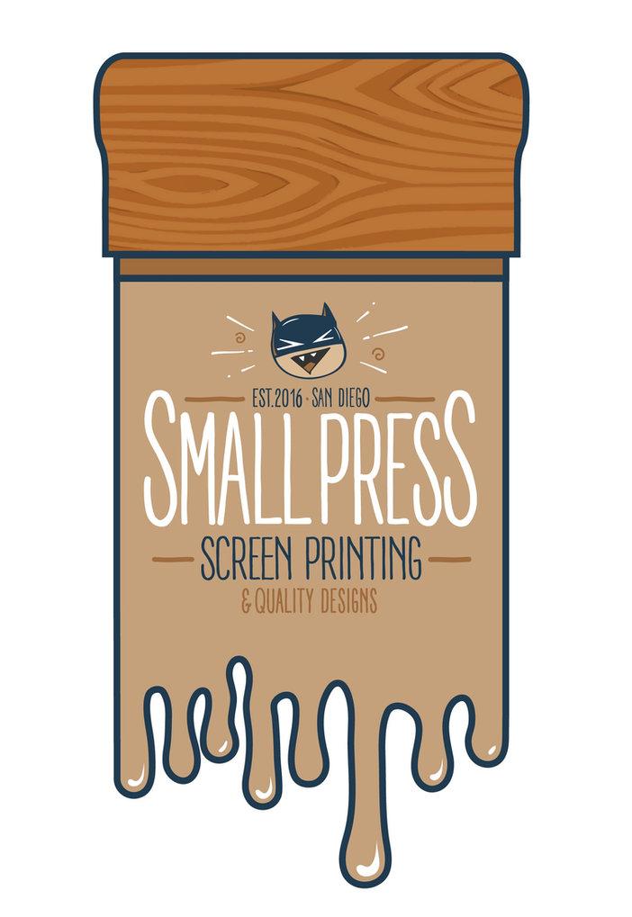 small%20press-02_edited.jpg
