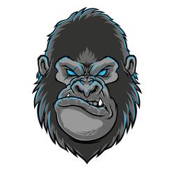 Primate Shirt-01