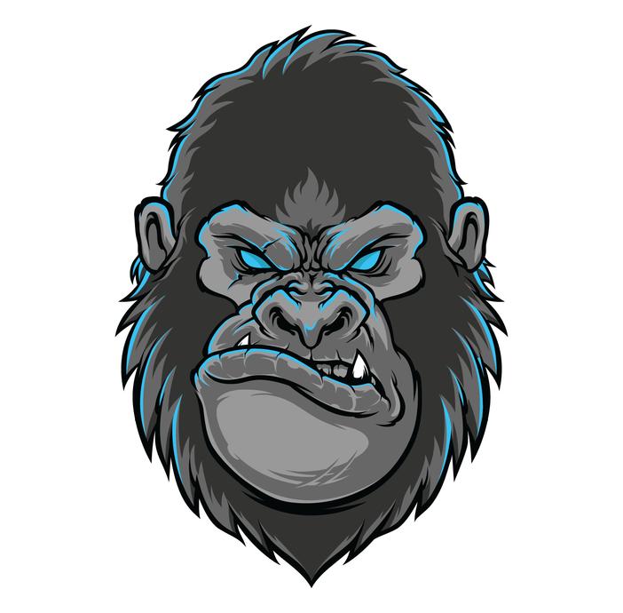 Primate Shirt-01.png