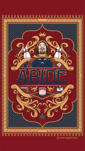 ABIDE android wallpaper-01.jpg
