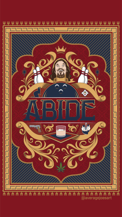 ABIDE android wallpaper-01.jpg