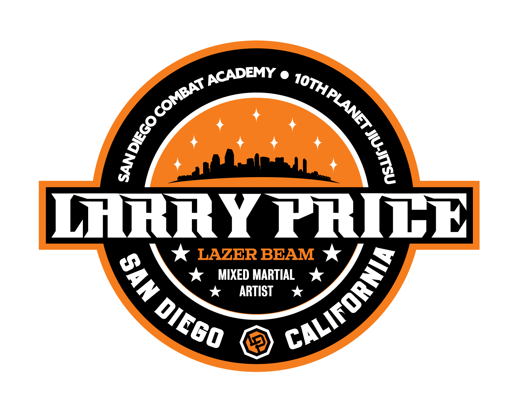 larry price MMA logo_FINAL-01.png