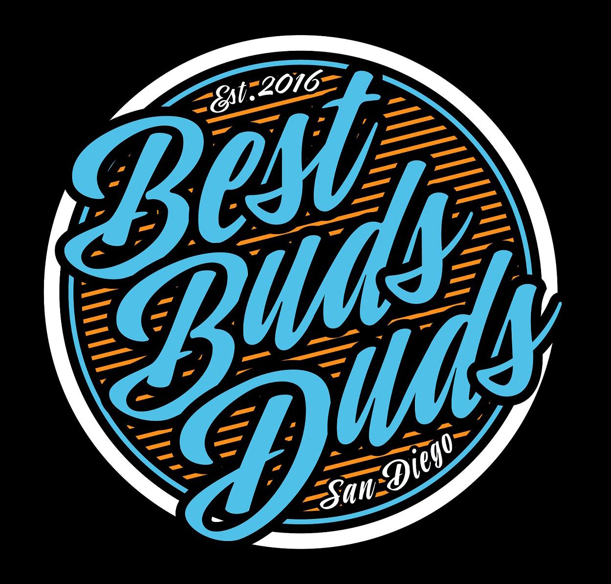 Best Buds Duds