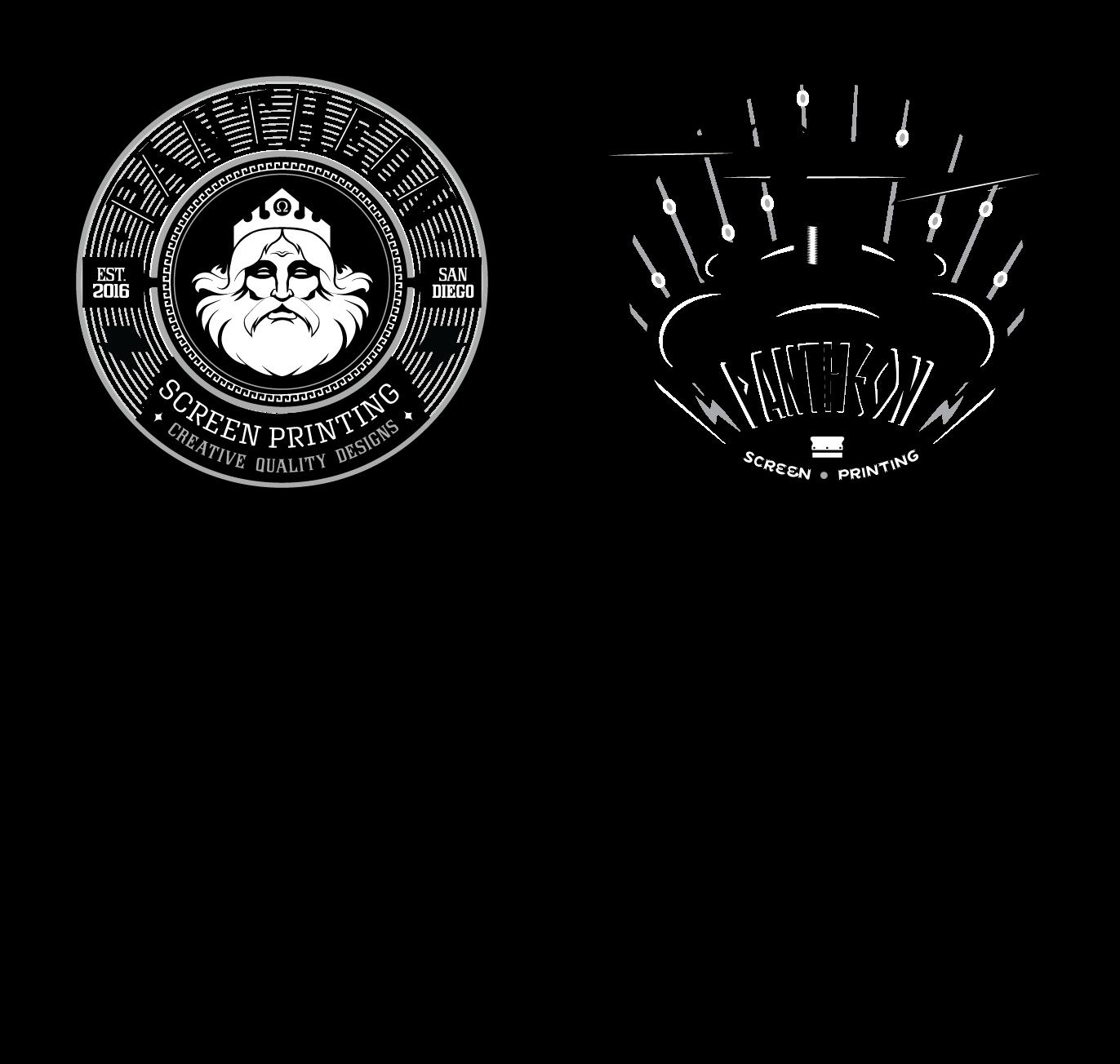 Pantheon logo concepts-01