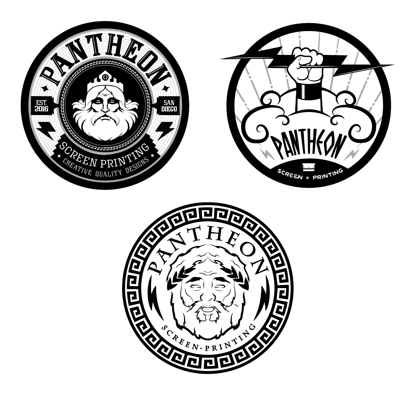 Pantheon logo concepts-01.png