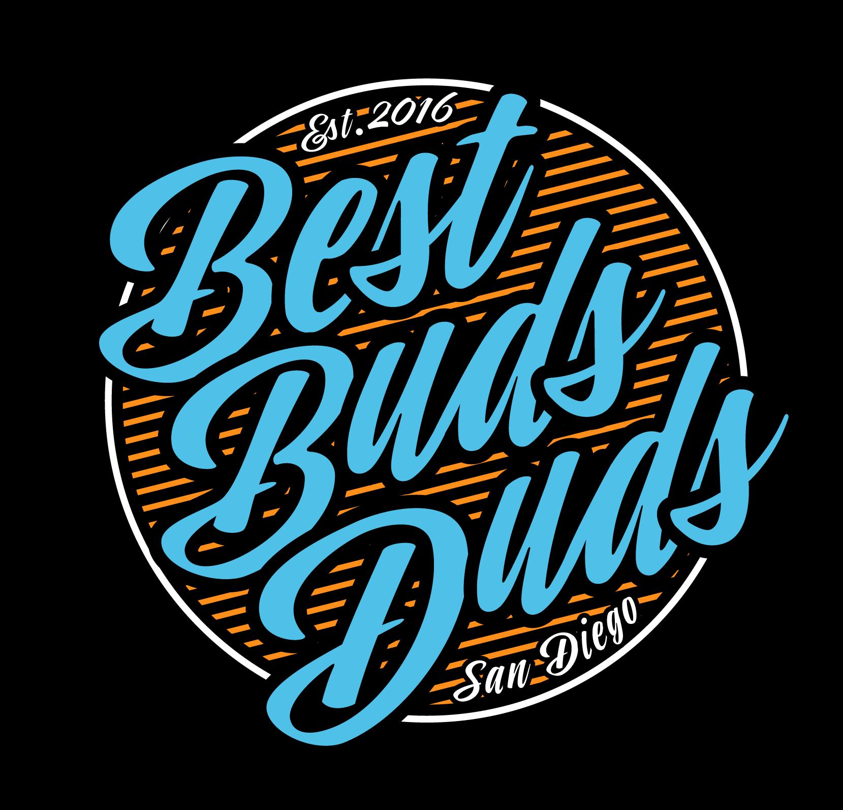 Best Buds Duds-01