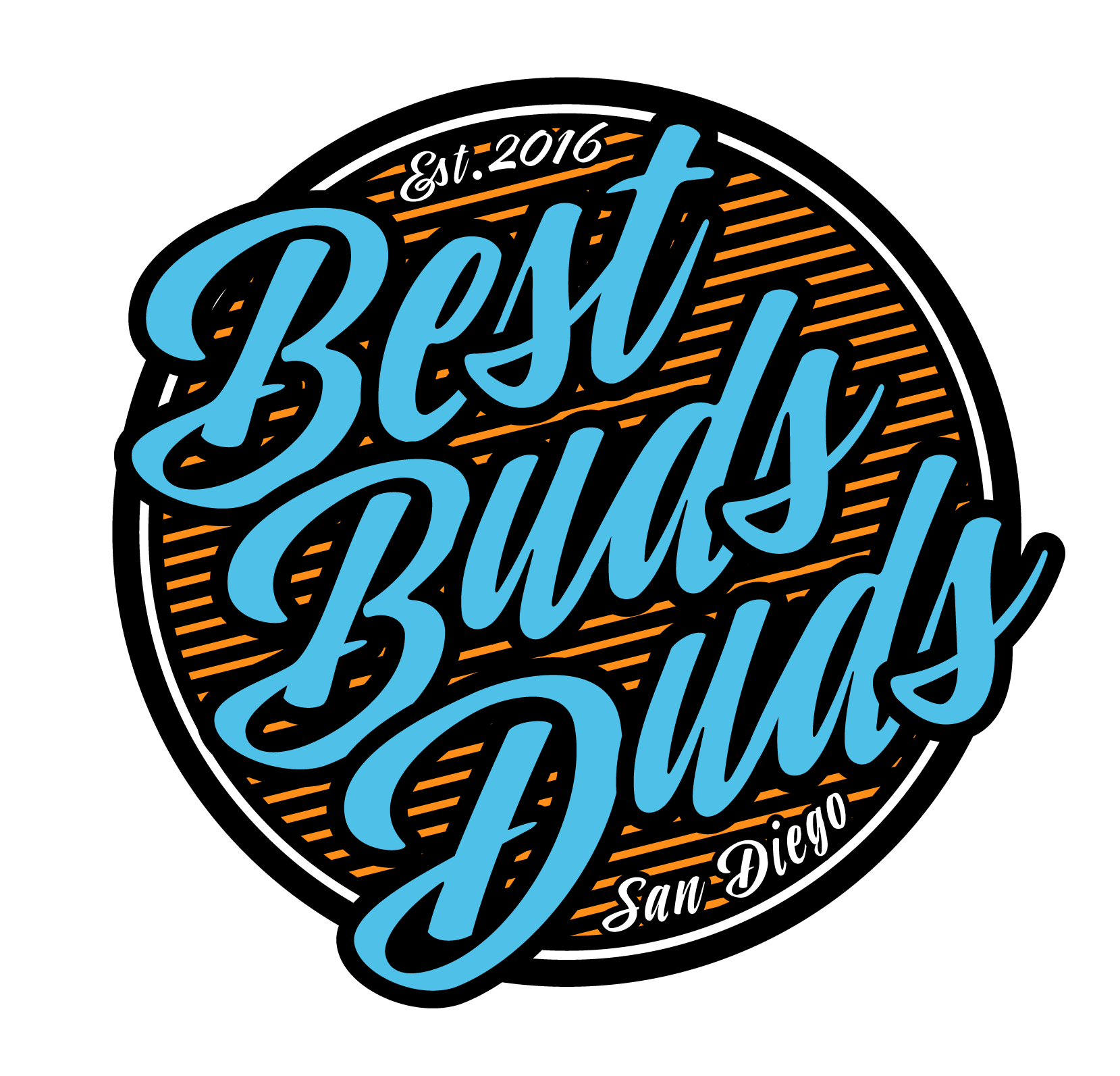 Best Buds Duds-01.png