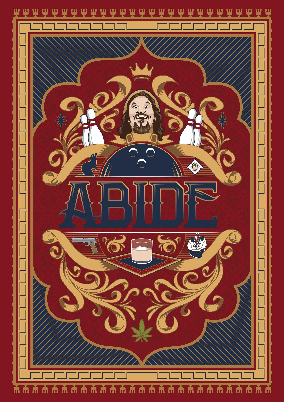 Abide poster-01.jpg
