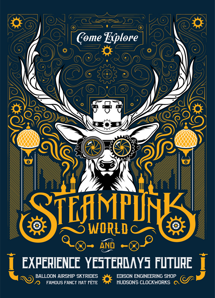 steampunk poster-01.png