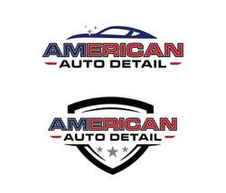 American Auto Detail-01