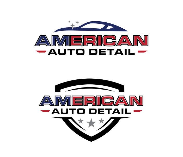 American Auto Detail-01.jpg