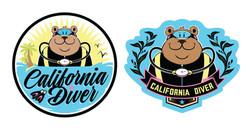 California diver finals-02