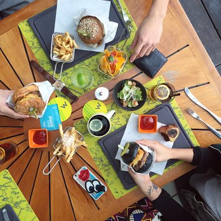 Taipeifoodventure