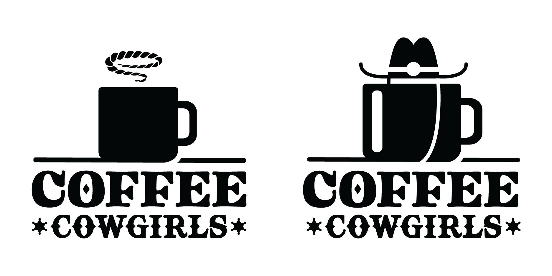 Coffee Cowgirls-01
