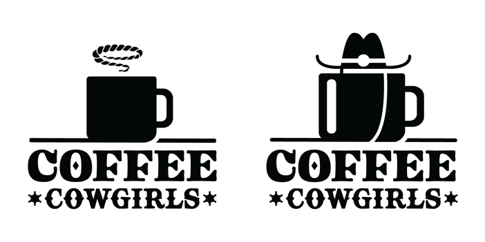 Coffee Cowgirls-01.png